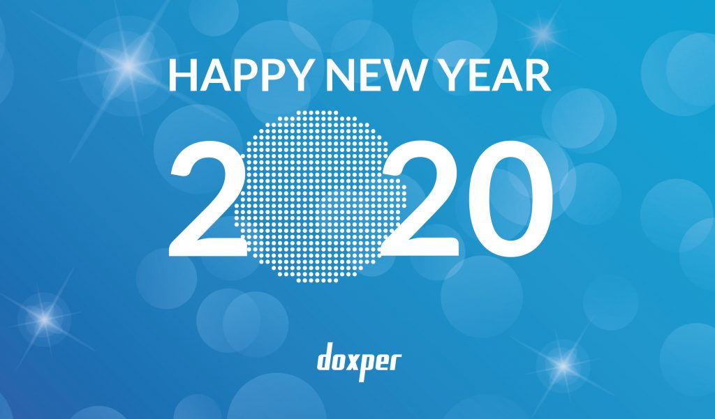 happy-new-year-2020